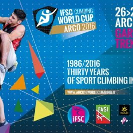 ifsc-world-cup-arco-2016