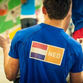 mark-brand-nl-team-training-sterk-1