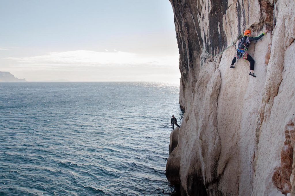 calanques_fickweiler_2924
