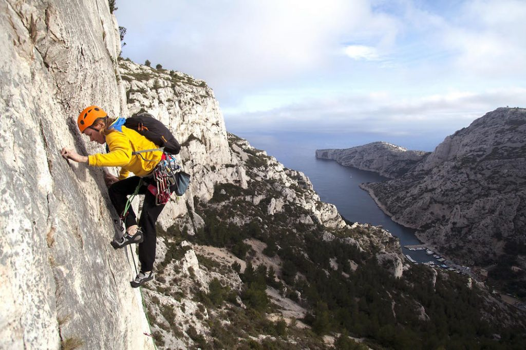 calanques_fickweiler_3244