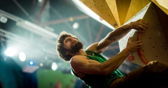 Jimmy Webb - CWIF