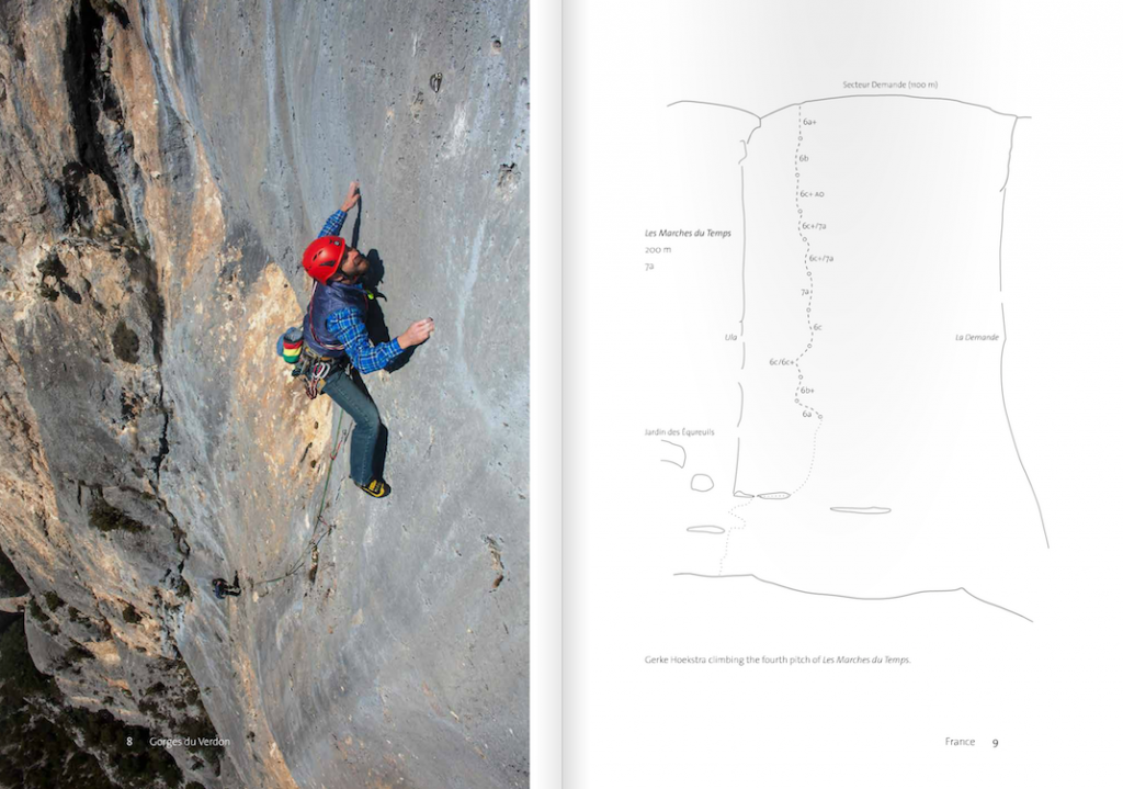 martin-fickweiler-multi-pitch-climbing-in-europe-spread-3