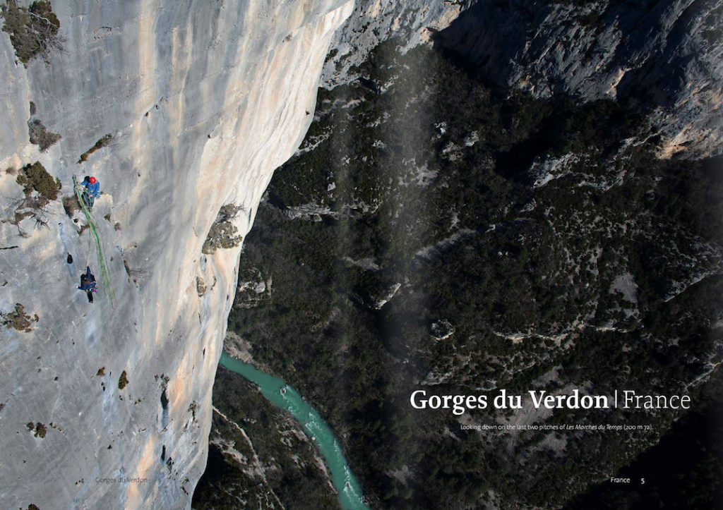 martin-fickweiler-multi-pitch-climbing-in-europe-spread-4