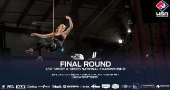 Kai Lightner en Ashima Shiraishi winnen goud in Denver