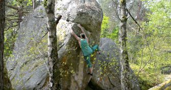 Max Deelen in Synapses 8A
