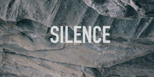 Adam Ondra - Silence: the Movie - Siked!